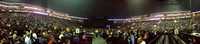 Pre-Concert Panorama - Sprint Center